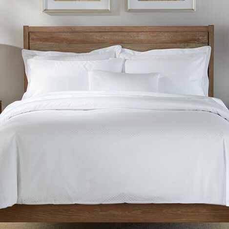Ensuite Printed Duvet Cover and Sham Product Tile Image ensuitehotelprint