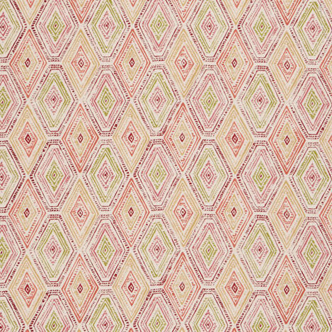 Hidara Sorbet Fabric By the Yard Product Tile Image 35116