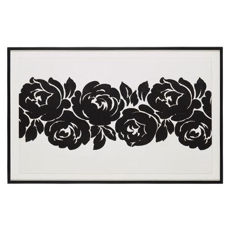 Black Rose Garden Product Tile Image 072114