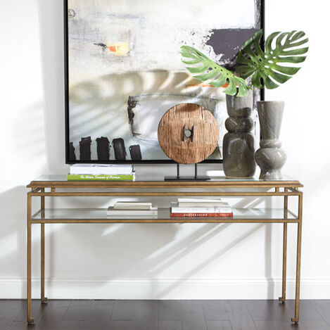 Beacon Console Table Product Tile Hover Image 128608