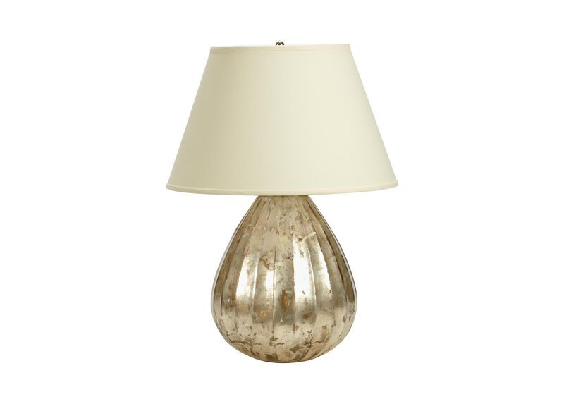 Brayton Table Lamp