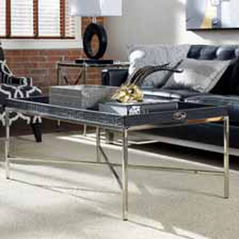 Bradstreet Large Coffee Table ,  , hover_image