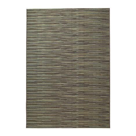 Marilla Rug Product Tile Image 046009