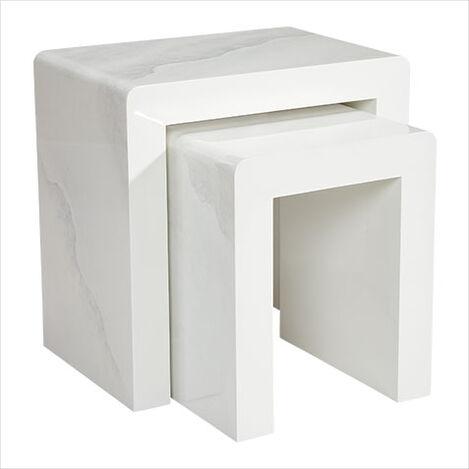 Strange End Tables Side Tables Nesting End Tables Ethan Allen Download Free Architecture Designs Ogrambritishbridgeorg