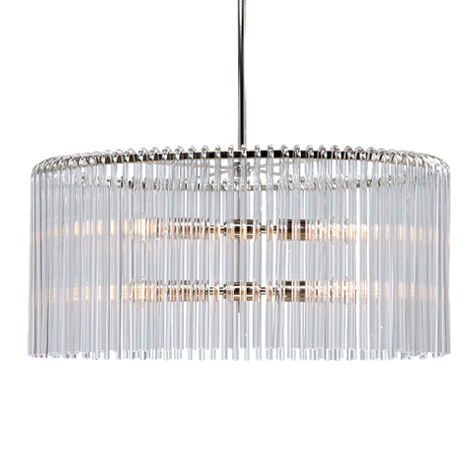 Shop chandeliers lighting collections ethan allen ethan allen null null mozeypictures Gallery