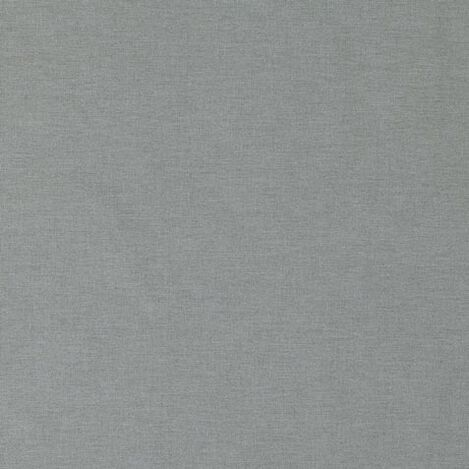 Bartley Pebble Fabric By the Yard Product Tile Image P2055