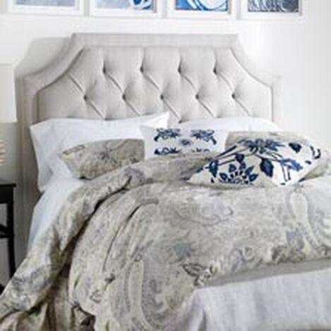Shop Bedroom Furniture Sale | Bedroom Sets Clearance | Ethan Allen ...