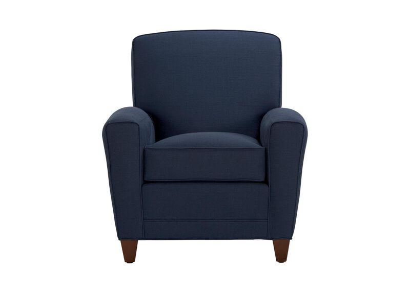 Soho Chair ,  , large_gray