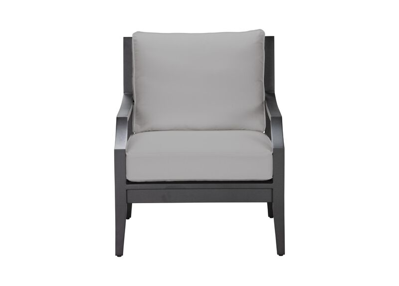 Nod Hill Lounge Chair