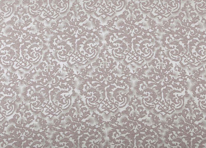Varela Amethyst Fabric