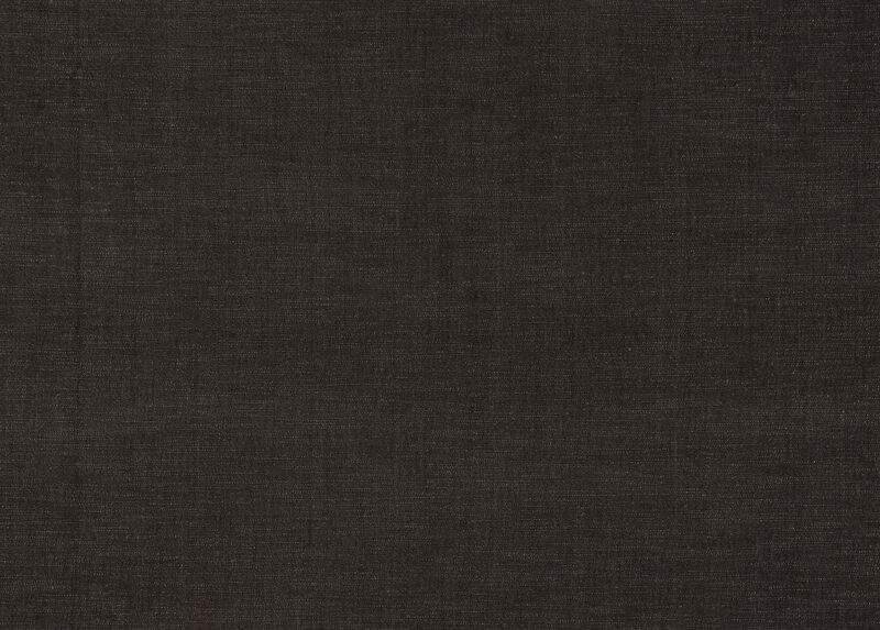 Hibbert Charcoal Fabric