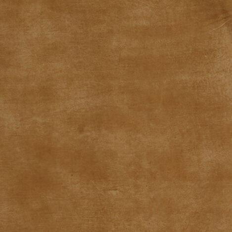 Maynard Camel Swatch Product Tile Image L8671_SW