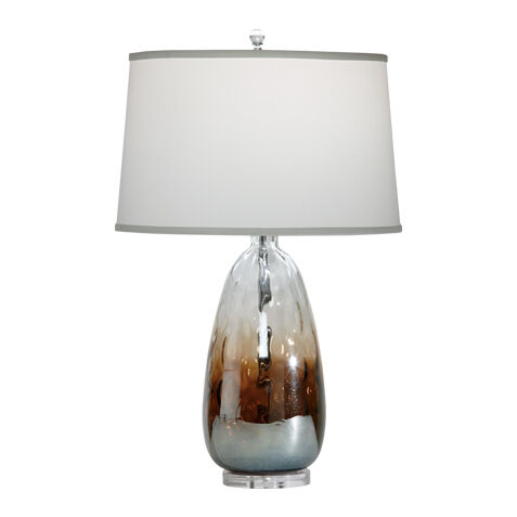 Sienna Table Lamp , , Large ...