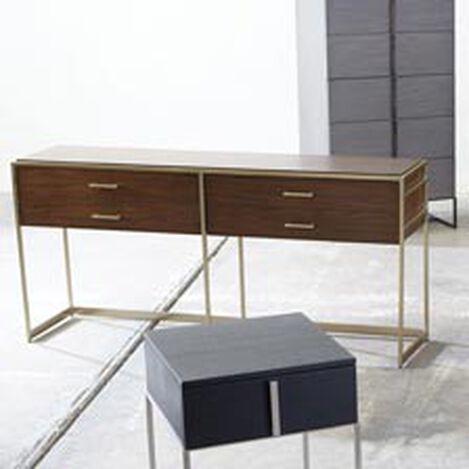 Console Tables Sofa Tables Entrance Tables Ethan Allen