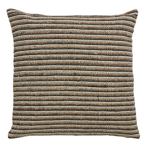 Modern Botanical Silk Pillow Product Tile Image 065783