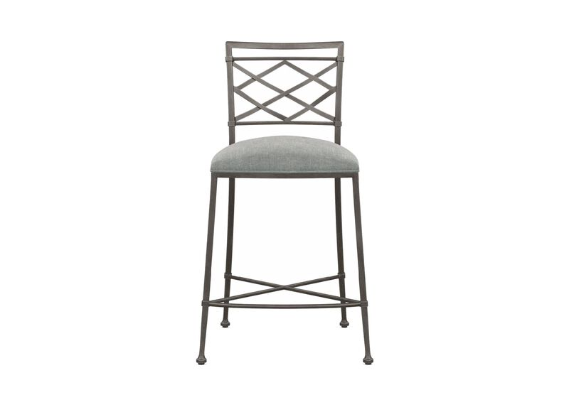 Becker Counter Stool ,  , large_gray