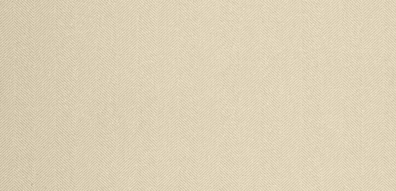 Turner Parchment Fabric By the Yard