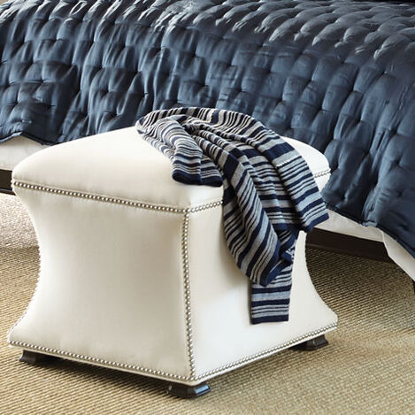 Corbin Ottoman Product Tile Hover Image 207395