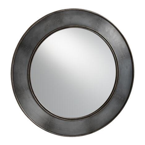 Bergen Mirror ,  , large