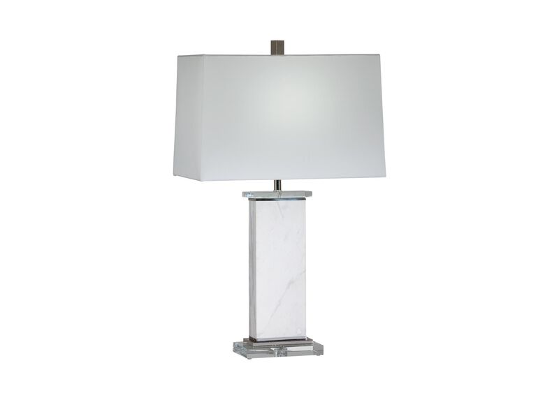 Theodore Table Lamp