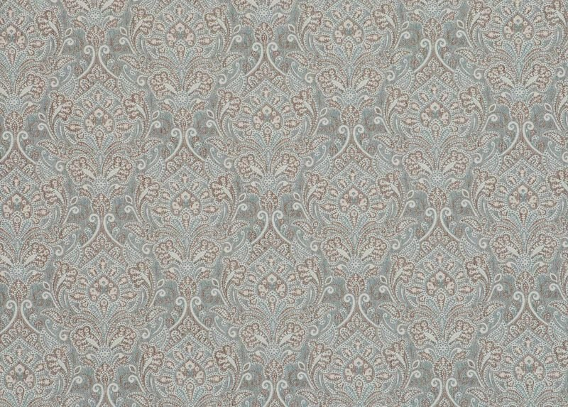 Faye Seaglass Fabric