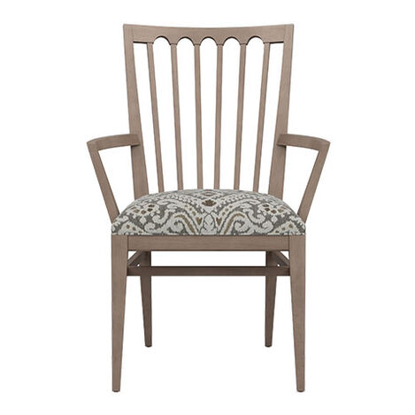 Benham Armchair ,  , large