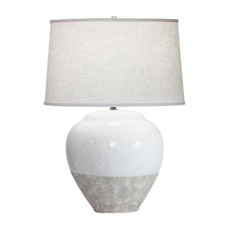 Cyrus Ceramic Lamp Product Tile Image cyruslamp