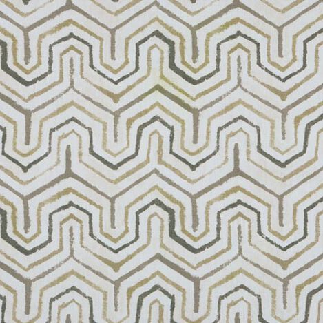 Leto Dune Fabric ,  , large