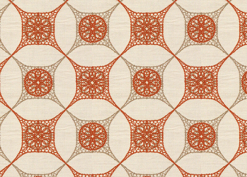 Aniah Sunset Fabric ,  , large_gray