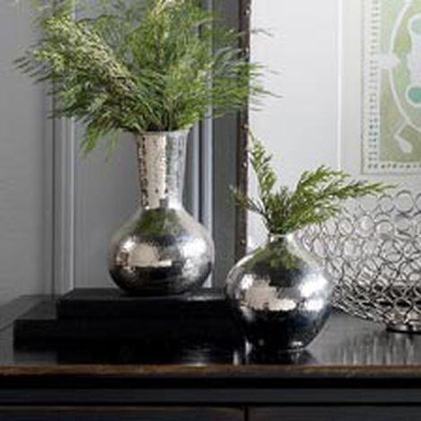 Shop Vases Decorative Vases Modern Home Decor Vases Ethan Allen