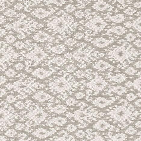 Pisa Rug Product Tile Hover Image 046021