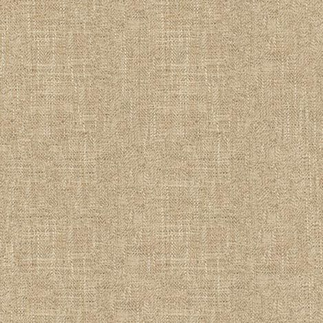 Gibbs Straw Fabric By the Yard Product Tile Image 19341