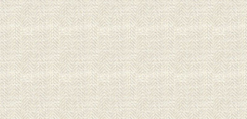 Jeremy Pearl Fabric By the Yard