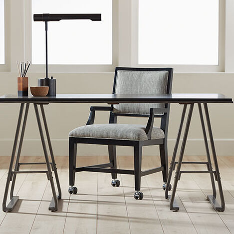 Tompkins Desk Product Tile Hover Image 259150