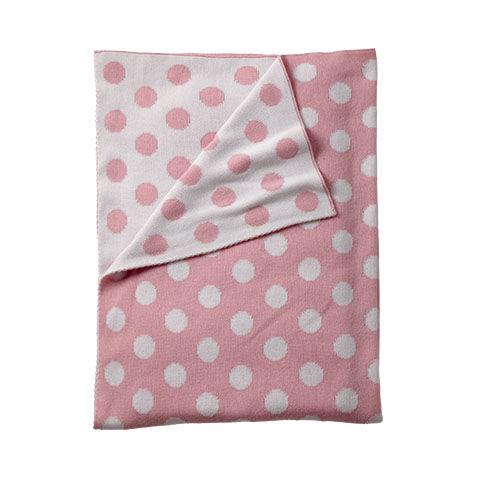 Light Pink Petal Disney  Minnie Mouse Really Ruffle Sham Ethan Allen Standard