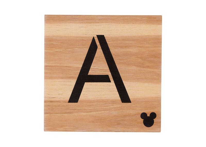 Letter Tiles ,  , large_gray