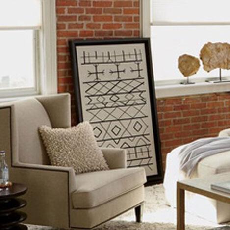 Aandaz I Product Tile Hover Image 079589A