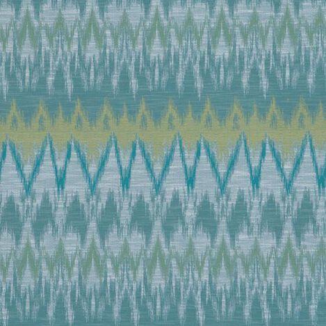 Incito Jade Fabric ,  , large
