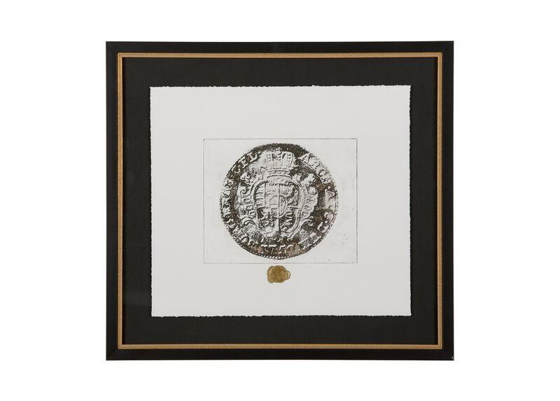 Vintage Coin II
