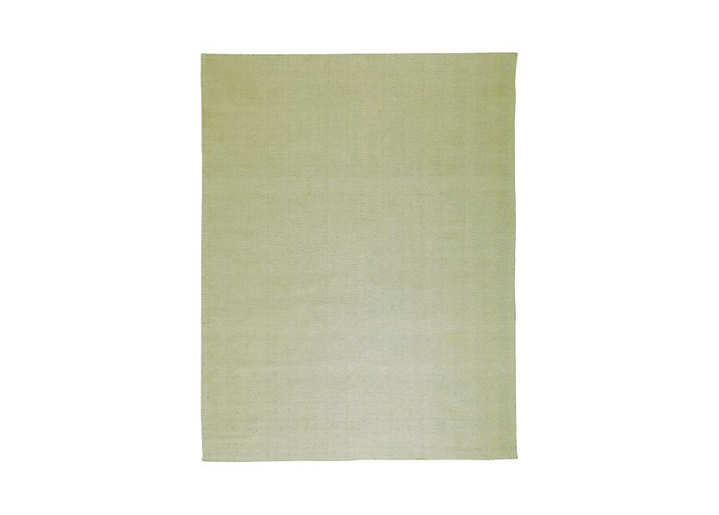 Willow Grove Rug