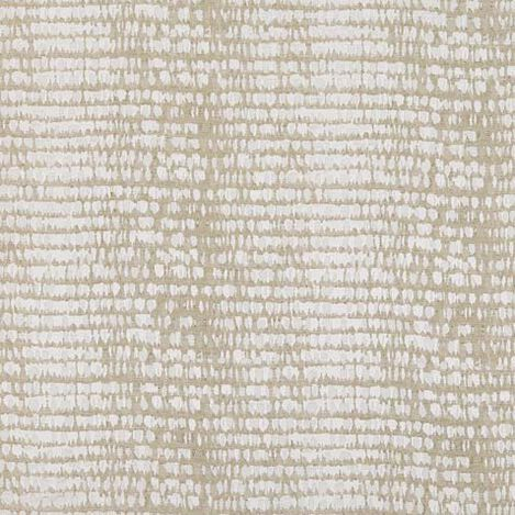 Upholstery Fabrics Furniture Fabric Swatches Ethan Allen