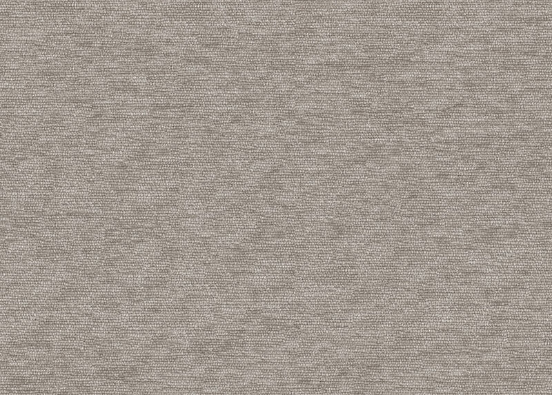 Jaxston Fawn Fabric ,  , large_gray
