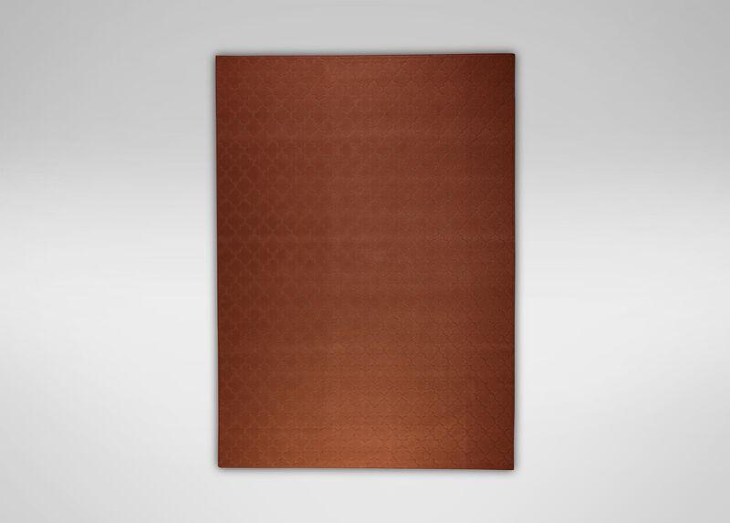 Verra Weave Rug ,  , large_gray