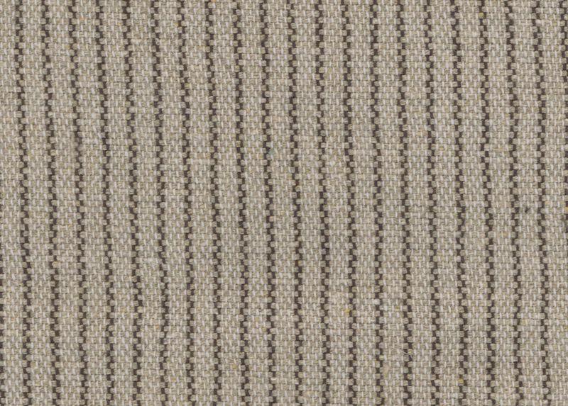 Matson Metal Fabric