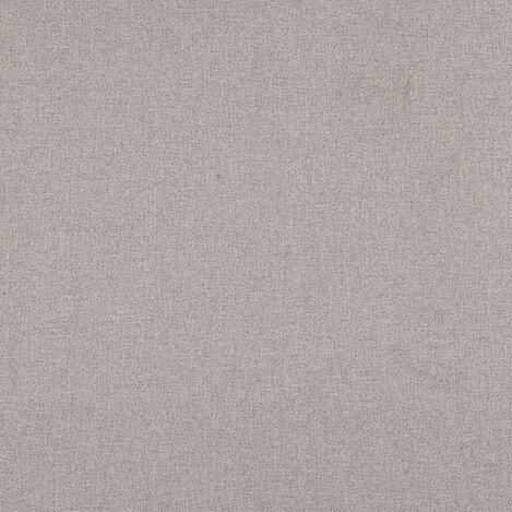 Carrick Gray Fabric ,  , large