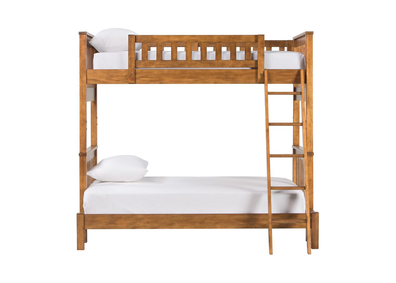 Twin-to-Full Extension Kit for Dylan Bunk Bed  Beds  Ethan Allen