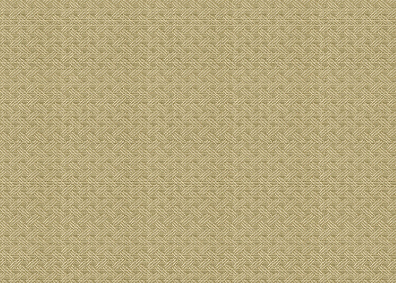 Bertram Gold Swatch ,  , large_gray