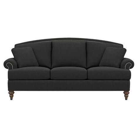 Hyde Sofa Product Tile Image hydesofa