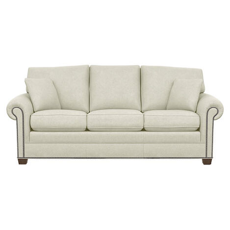 Conor Queen Sleeper Sofa ,  , large
