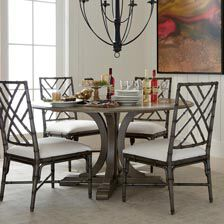 ... Large Corin Dining Table , , Hover_image